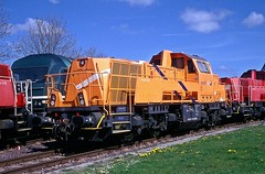 NTS 261 310 Magdeburg 22.04.16