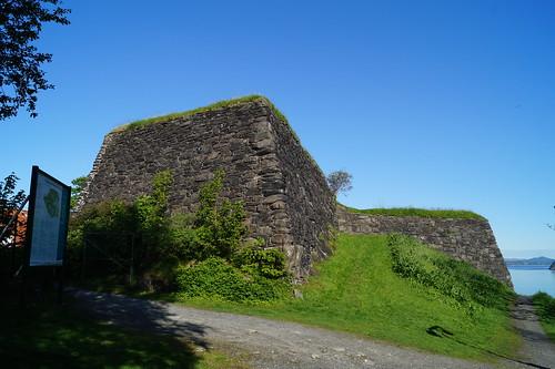 Sverresborg i Bergen (42)