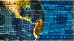 Dow 20,000 – A Few Observations