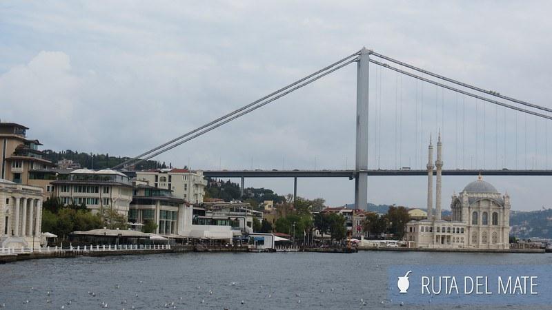 Estambul-Turquia-Ruta-del-Mate-131