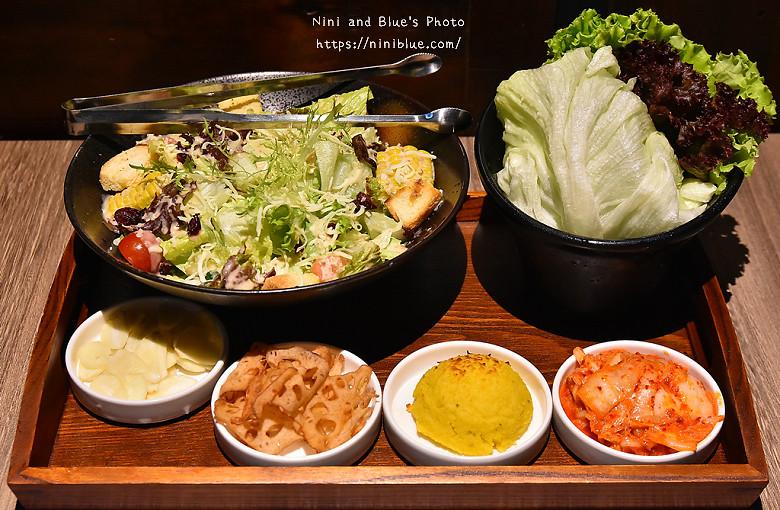 台中燒肉同話麗寶樂園美食餐廳07
