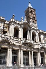 [2013-08-04] Santa Maria Maggiore