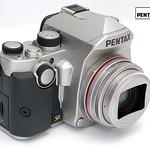 PENTAX-KP-004