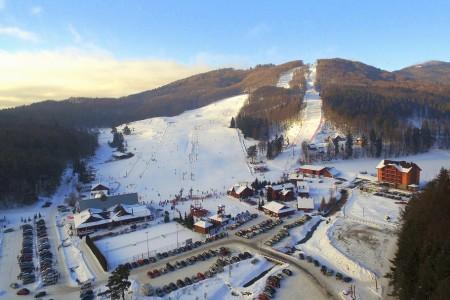 SNOW tour 2016/17: Valčianská dolina – prolézačky a arašídové šulance