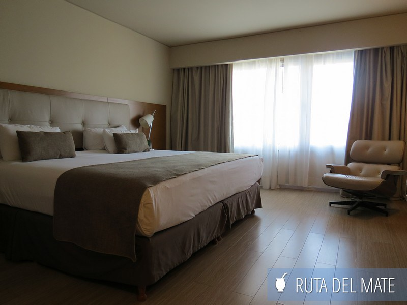 Montevideo-Uruguay-Ruta-del-Mate-23