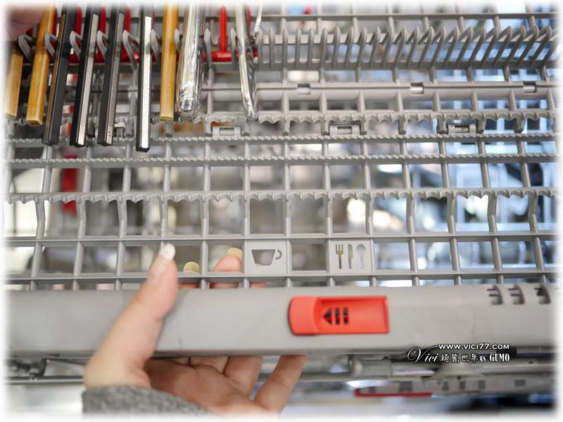 0120洗碗機027