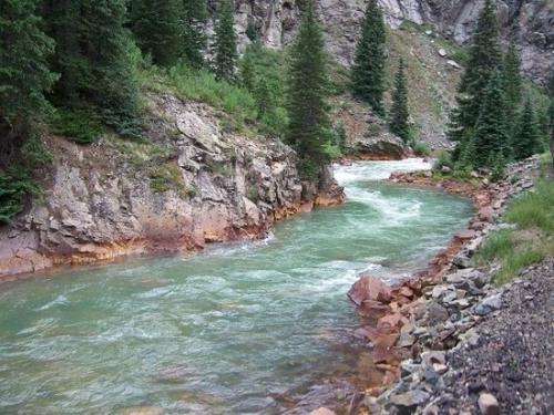 animas_river_pic
