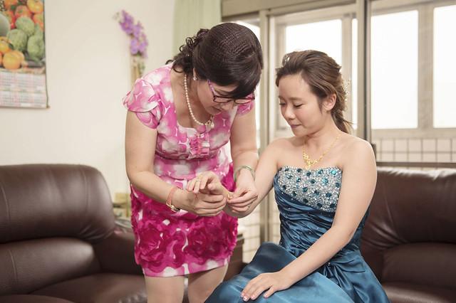 華文&佳雯 (46)