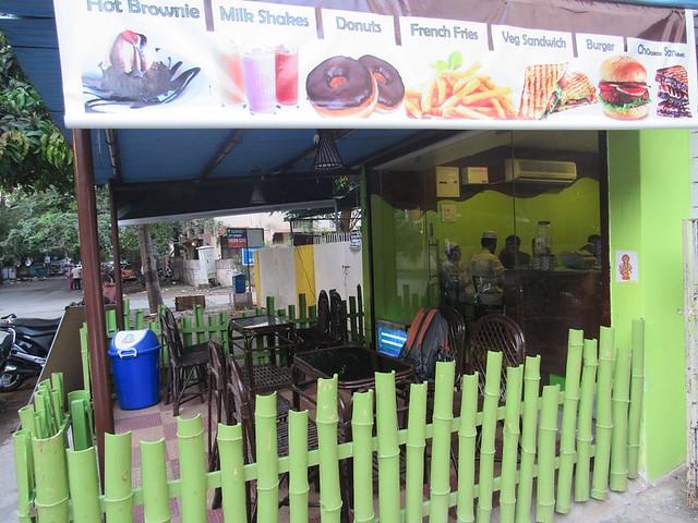 Chocolate-Sandwich-Ashok-Nagar-Chennai-4-r