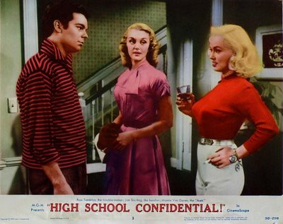 high_school_confidential