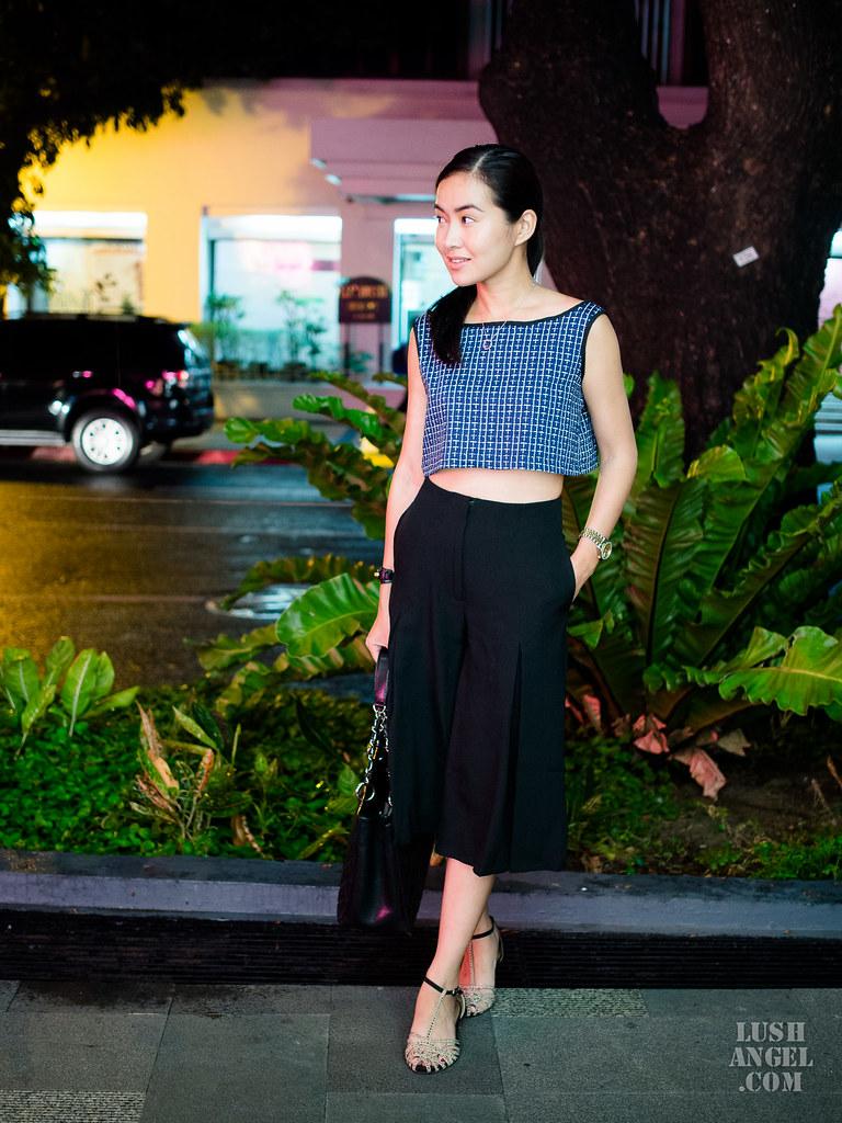 culottes-fashion