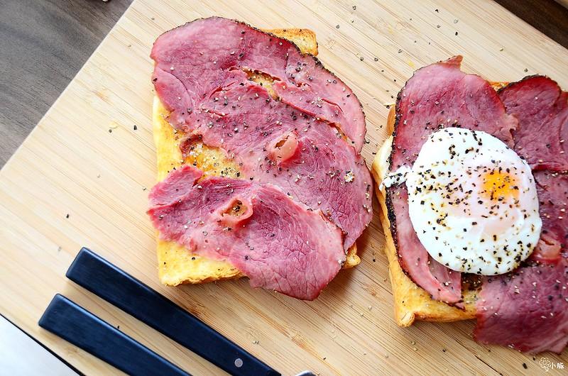 莫爾本布蕾斯咖啡廳板橋府中早午餐推薦不限時Melbourne Press  Cafe(37)