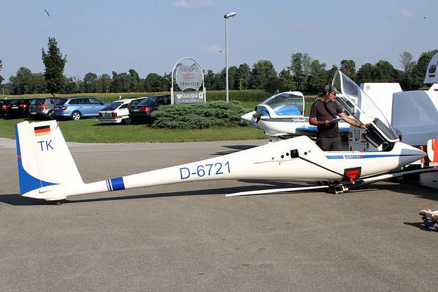 D-6721