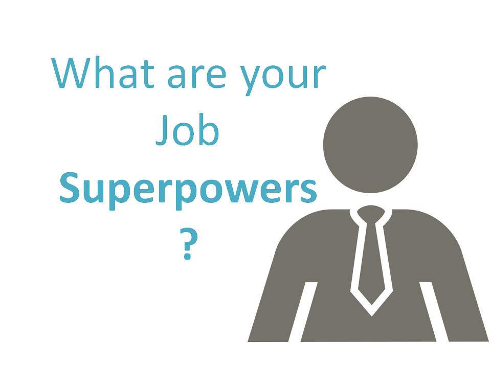 job_superpowers