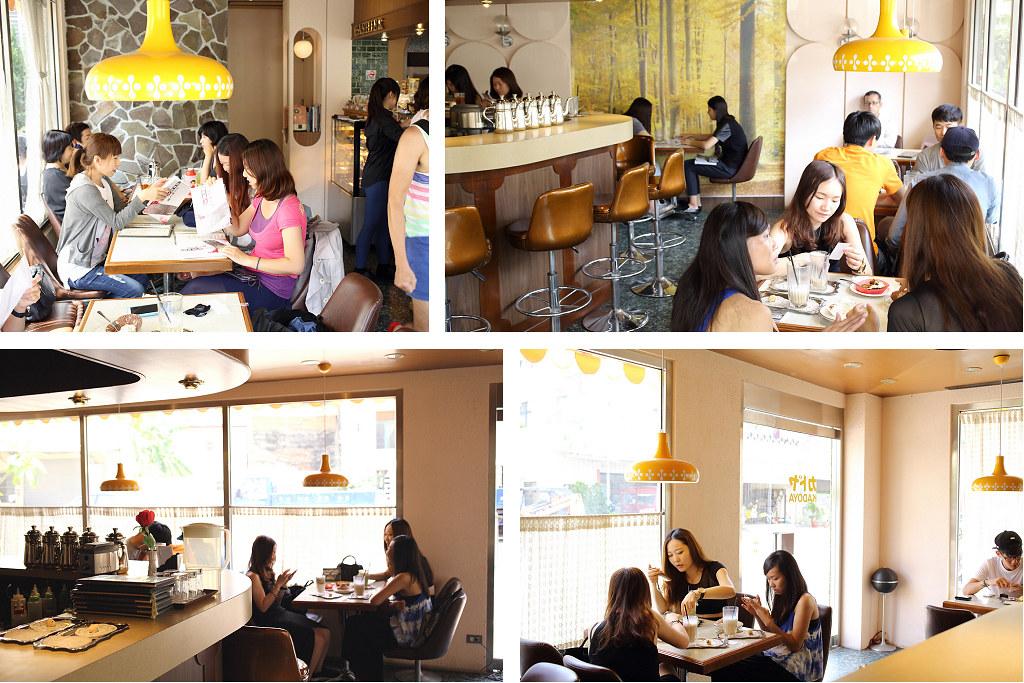 20150806-1台南-KADOYA喫茶店 (4)