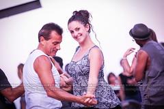 IMG_3019-Salsa-danse-dance-party