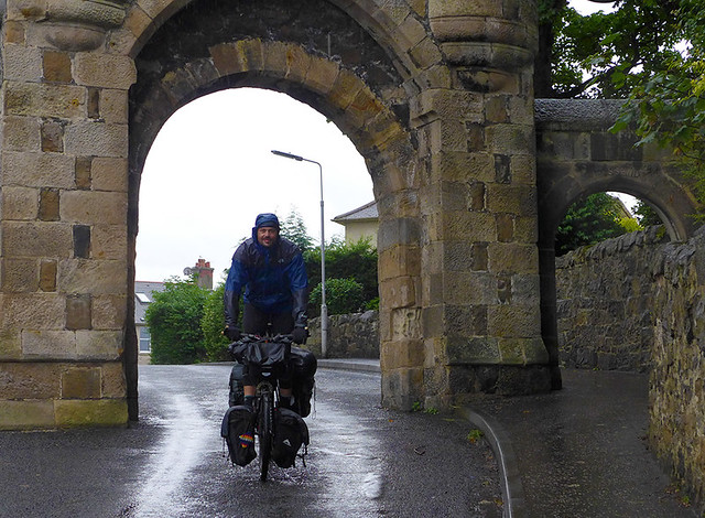 bisikletle iskoçya bike scotland 62