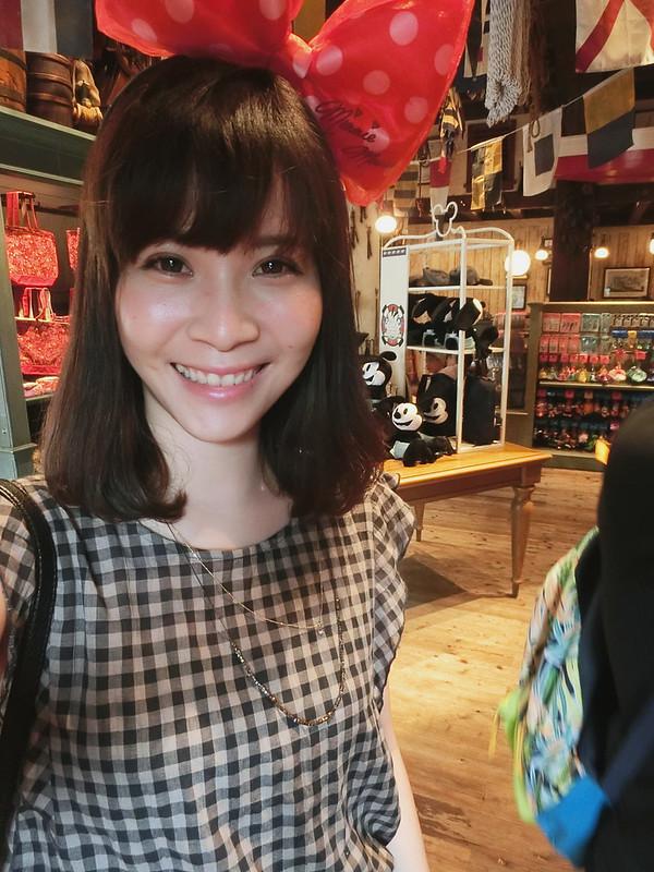 台北接睫毛推薦 (44)