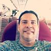 Voltando pra Recife-PE