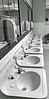 ladies room sinks by sharon'soutlook