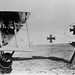 Small photo of Albatros D 9 Peter Bowers photo