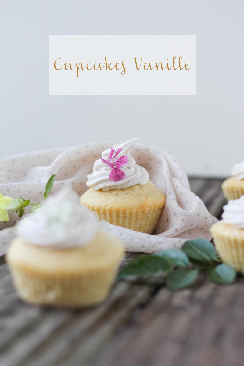 recette-cupcake-vanille-fleurs-comestibles-02
