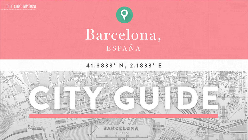 210815_City_Guide_Barcelona