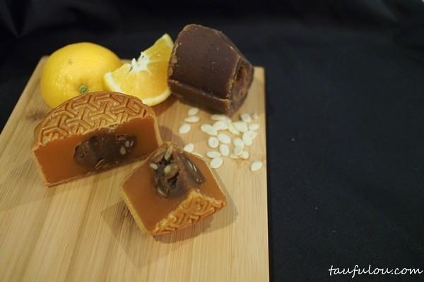 tai tong mooncake (4)