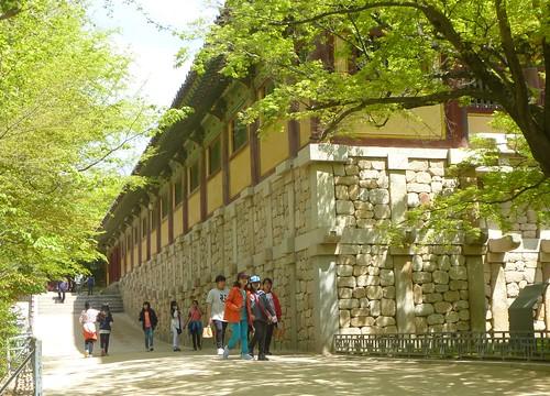 Co-Gyeongju-Bulguksa (11)