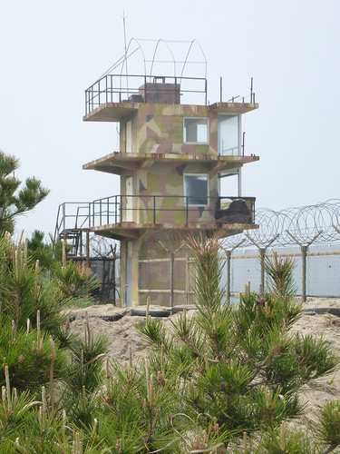 Co-Gangneung-Plage-Guerre (5)