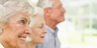 Conversano- inaugurato il centro anziani vivere insieme