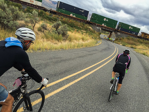 Cycle Oregon 2015 Day 5-10.jpg