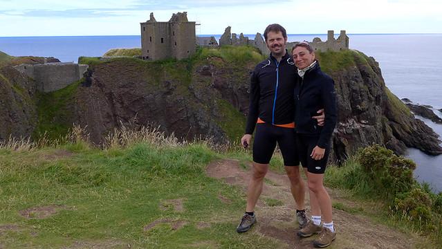 bisikletle iskoçya bike scotland 54