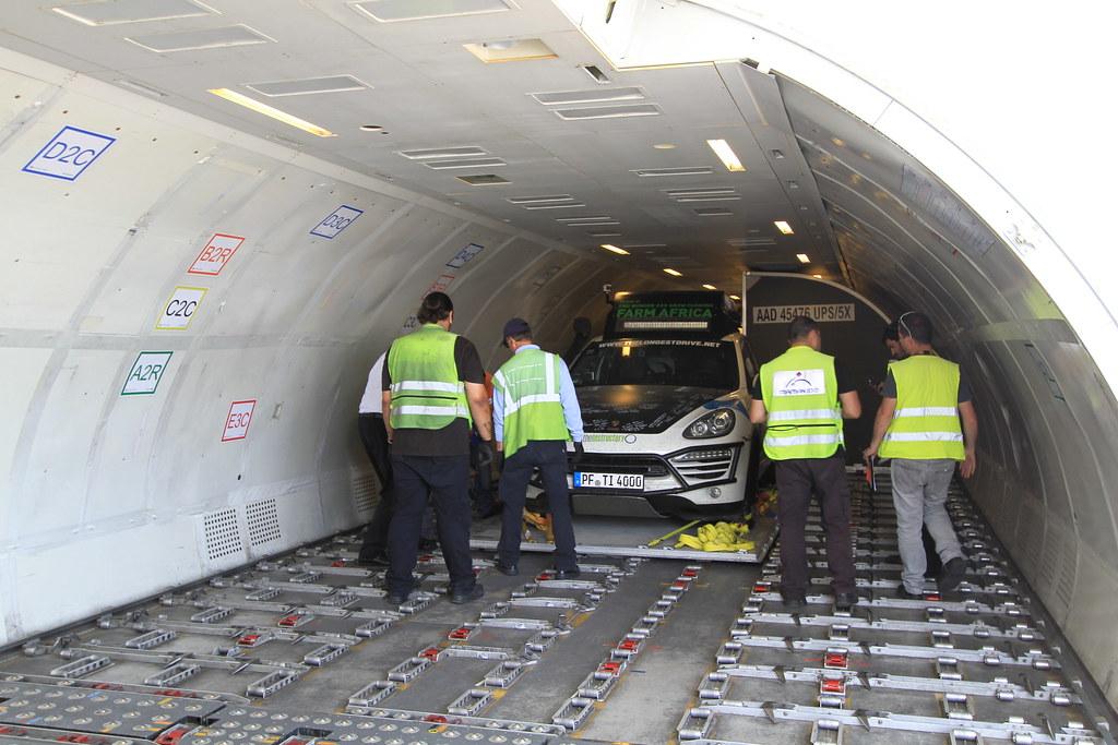 Cargoplane9