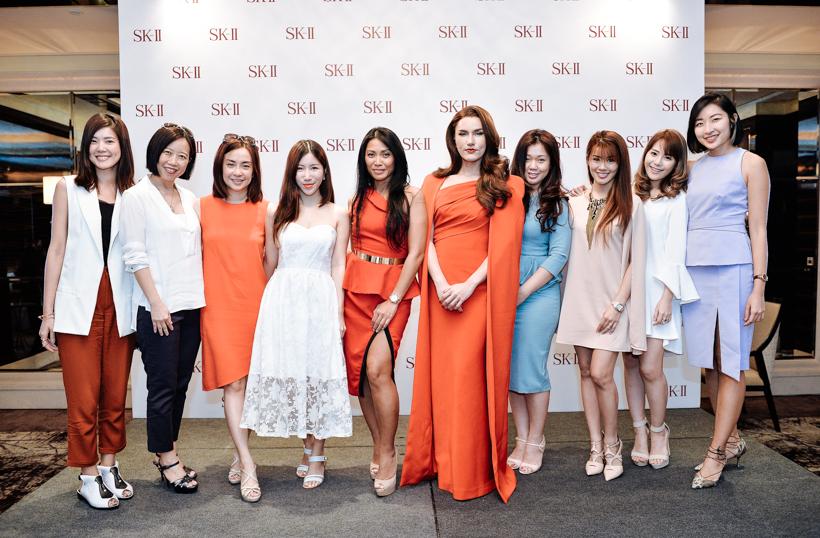 SK-II Anggun Sha Media-3