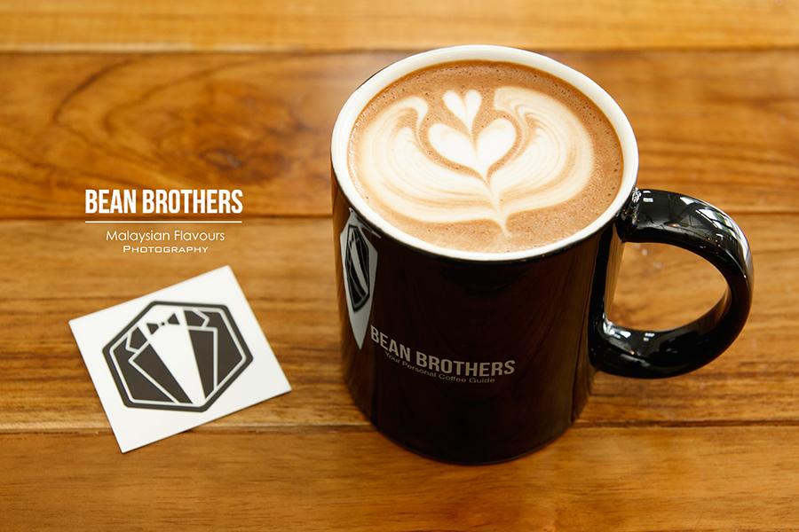 bean-brothers-malaysia-sunway-damansara-pj