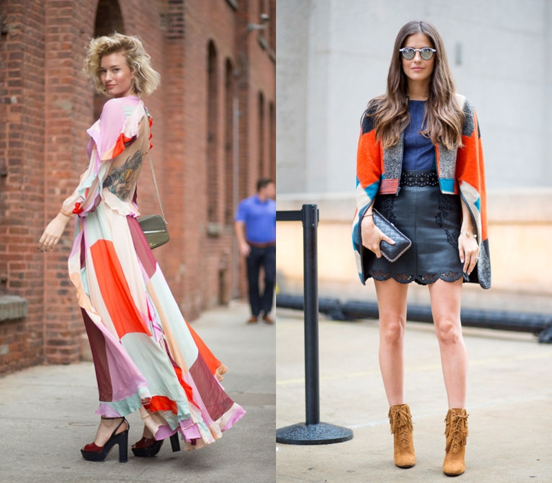new-york-fashion-week-street-style-2