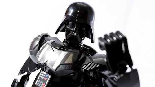 LEGO_Star_Wars_75111_14