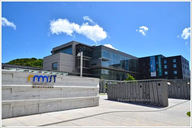 基隆國立海洋科技博物館001-DSC_7279