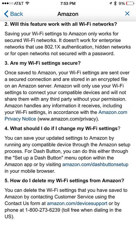 05 Amazon Dash IMG_7724