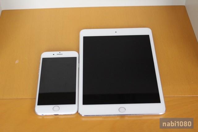 iPhone 6s04