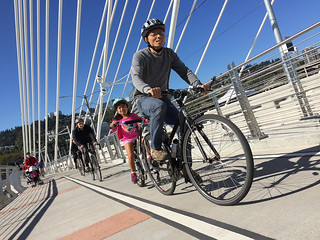 Sunday Parkways September 2015-5.jpg