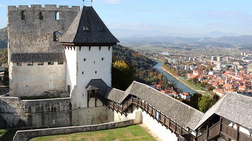 slovenia turismo celje canon7dmarkii