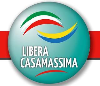 Casamassima-La democrazia 2.0 di Nica Ferri-libera casamassima logo grande