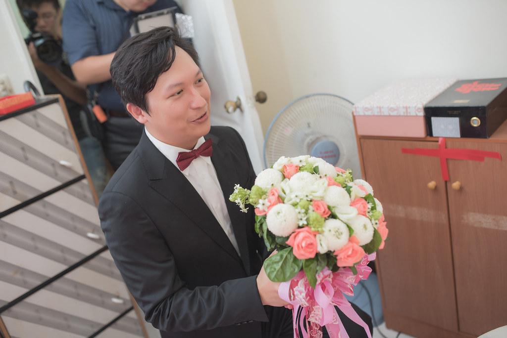 20150726維多利亞酒店婚禮記錄 (559)