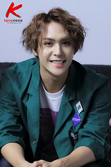 BEAST_Dongwoon_Interview