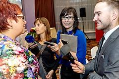 Firma roku 2015 - Jihomoravský kraj