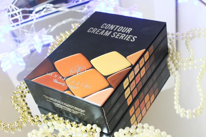 contour-cream-kit-anastasia-001