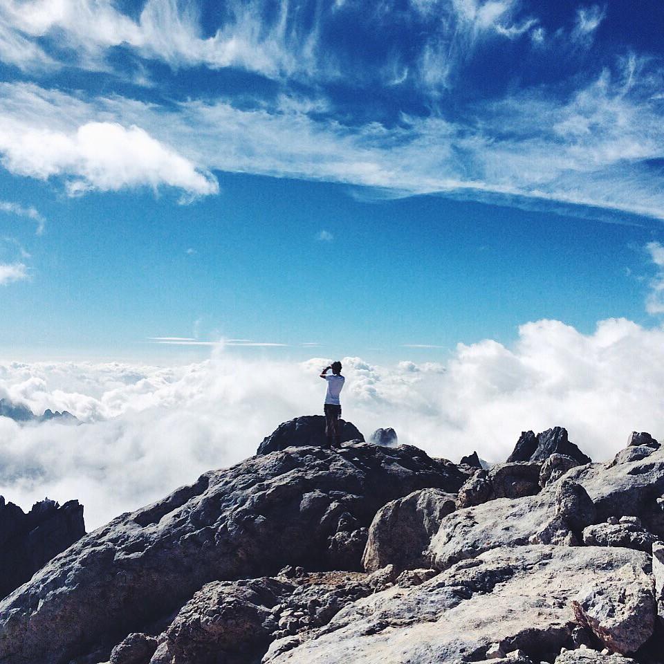 _manlul_climb_lul_picos_de_europa_picu_urriellu_naranjo_de_bulnes_montaña_escalada_12_miguel_carrizo_