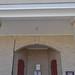 Amelia, Va County Courthouse   20140315_12.jpg